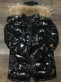 Authentic Moncler Jacket Toronto, M1B 1Y7