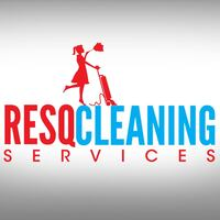 House cleaning Charlotte, 28202