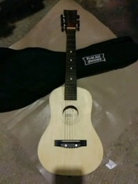 Brand New! First Act Discovery Guitar Walpole, 02081