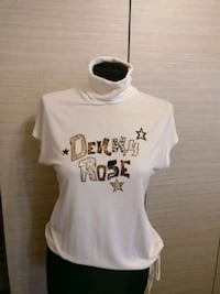 Maglia donna TG M Denny Rose  Metropolitan City of Turin, 10093
