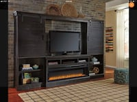 Ashley Furniture Entertainment Unit (tv not included) Mesa, 85213