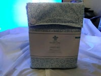 Twin Sheet Set NEW Jacksonville, 32209