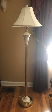 Lenox floor lamp Washington, 20024