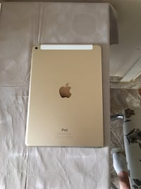 Apple İpad Air 2 Gold Sim Kartlı Avcılar, 34315