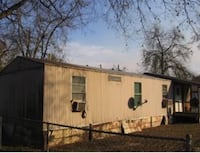OTHER For sale 2BR 1BA Cochran, 31014