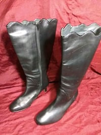 Ros Hommerson Boots