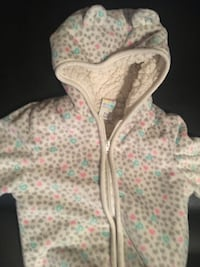 2 Toddler Winter Coat Omaha, 68108