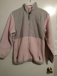 Girls XL Northface jacket Bentonville, 72712