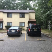 OTHER For rent 1BR 1BA Galloway, 08205