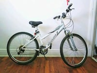 Aluminum Specialized Expedition mountain bike Edgewater, 07020