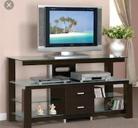 TV STAND BRAND NEW 26014 Los Angeles, 90034