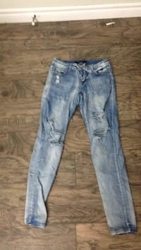 Jeans Windsor, N8S 4P3