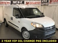 2016 Ram ProMaster City Wagon ST, Hard to Find, Ready for your business today!! Calgary