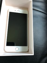 iPhone 7 Plus , 32gb , Rose Gold- Excellent condition!  Waterloo, N2L 5G7