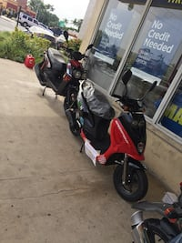 Scooters  Miami Gardens, 33169