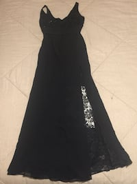 Carmen Marc Valvo prom-party-formal dress size 2 Carrollton, 75010