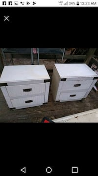 HUGE MOVING SALE TODAY IN WOODSTOCK