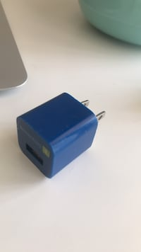 USB power adapter Los Angeles, 90057