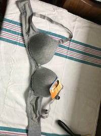 Nursing bra West Lincoln, L0R