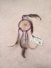 Dream Catcher Vaughan, L4J 7W6