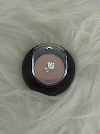Authentic Lancome color design eyeshadow - Opal my