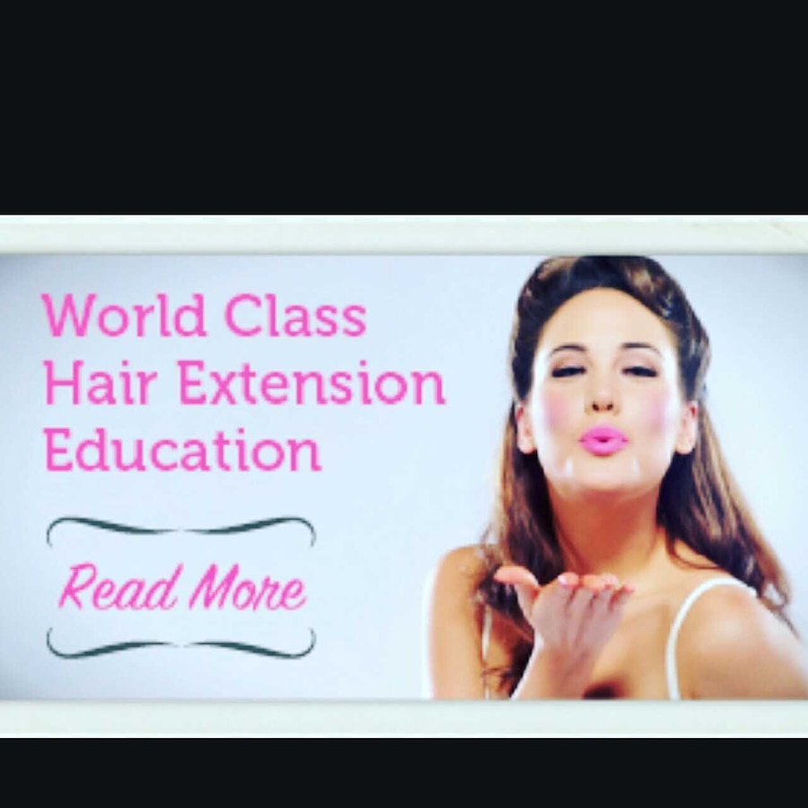 Hair extension classes in port perry letgo hair extension classes sold pmusecretfo Image collections
