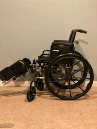 Brand New Wheelchair  Brandywine, 20613
