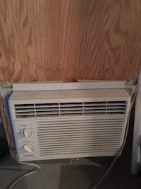 Bedroom AC Unit Spruce Grove, T7X 4M8