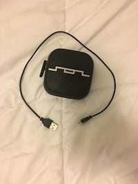 Bluetooth speaker and charger Fullerton, 92831