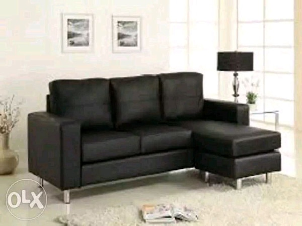 Admirable Sofa Sets Buy Sofa Set Of Best Designs Online At Download Free Architecture Designs Scobabritishbridgeorg