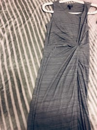 Long dress, express  New York, 11204
