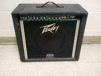 Peavey Bandit 112 Amplifier Norfolk, 23503