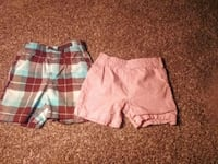 18-24 month boy clothes Tooele, 84074
