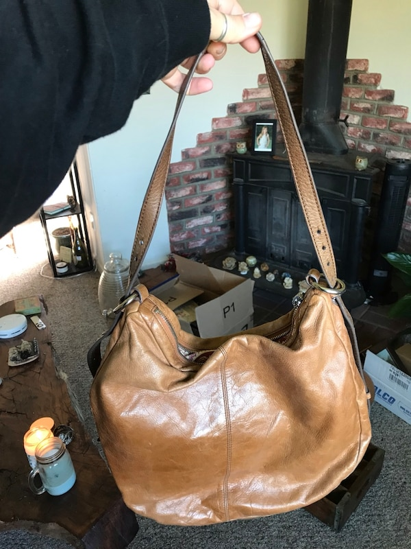 9670d880d Used Hobo purse for sale in Santa Cruz - letgo