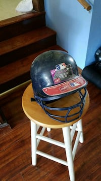 Girls youth softball helmet East Brunswick, 08816