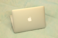 """Early 2014 Macbook Air 13""""  / 128 SSD / Core i5 / Perfect For Travel Vancouver"""