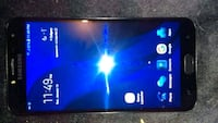 Black Samsung Galaxy  J4 Android Smartphone Calgary, T2A 1A4