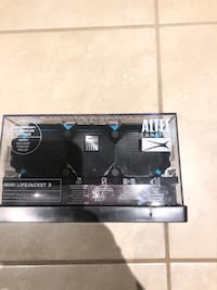 Bluetooth speaker Mississauga, L5A 3L1