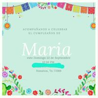 Personalized party favors Houston