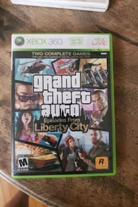 Grand theft auto Hopewell Junction, 12533
