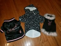 3 Size Small Playboy Dog Clothes Hagerstown, 21740