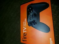 Fire tv game controller unopened