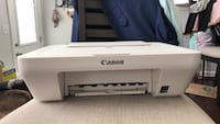 Cannon PIXMA Printer Saint Clair Shores, 48081