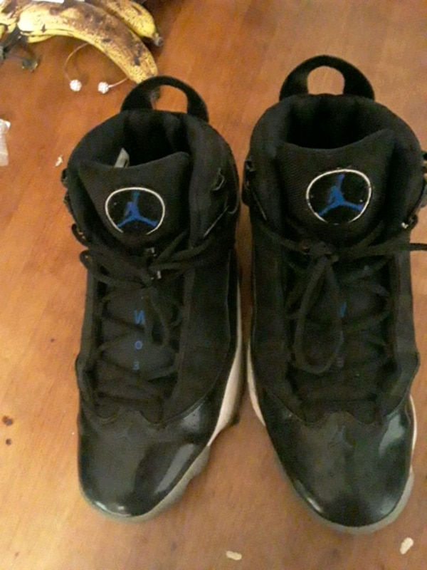 93edb8e35f0440 Used Shoes for sale in Frostproof - letgo