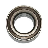 FRONT WHEEL BEARING EACH $40.00 WITH TAX ****ALL BRAND NEW PARTS ONLY  Newmarket