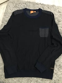 Boss Hugo sweater Toronto, M5G