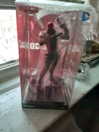 Kotobukiya DC Red Hood outlaws  New York, 11219