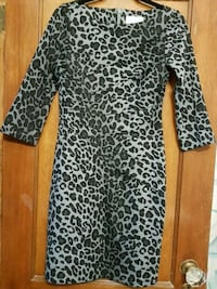 Women's Jessica Simpson Dress Toronto, M6C 1C5