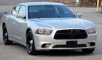 2012 charger 5.7 Norcross
