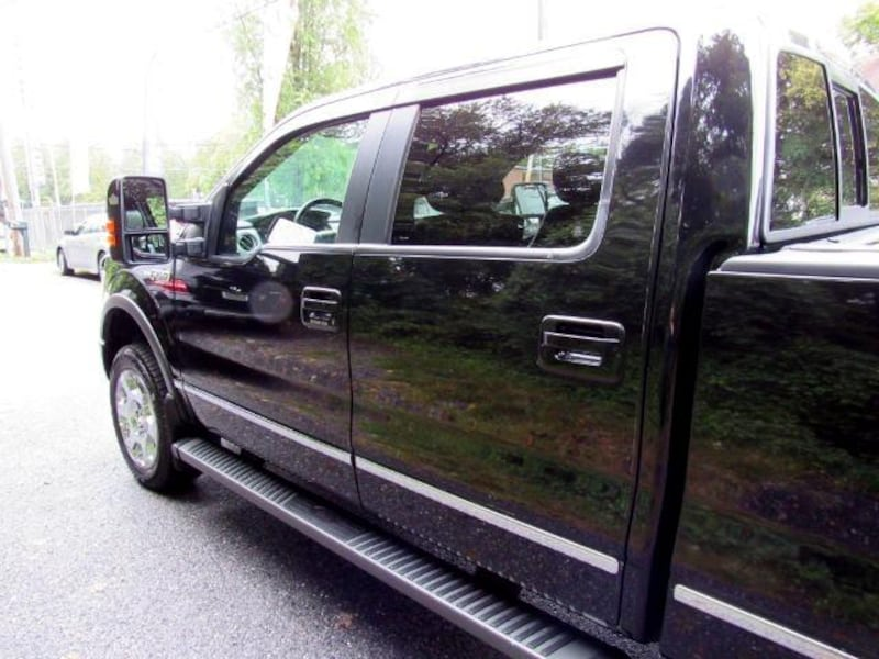Ford F-150 2013 c7dce008-8523-4afe-b0aa-5dd77e49d109